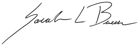 SLB Signature