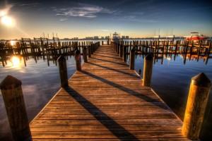 pier-harbor-walkway-sunset-55839-large